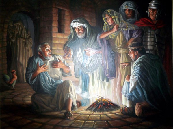 peter-denies-jesus